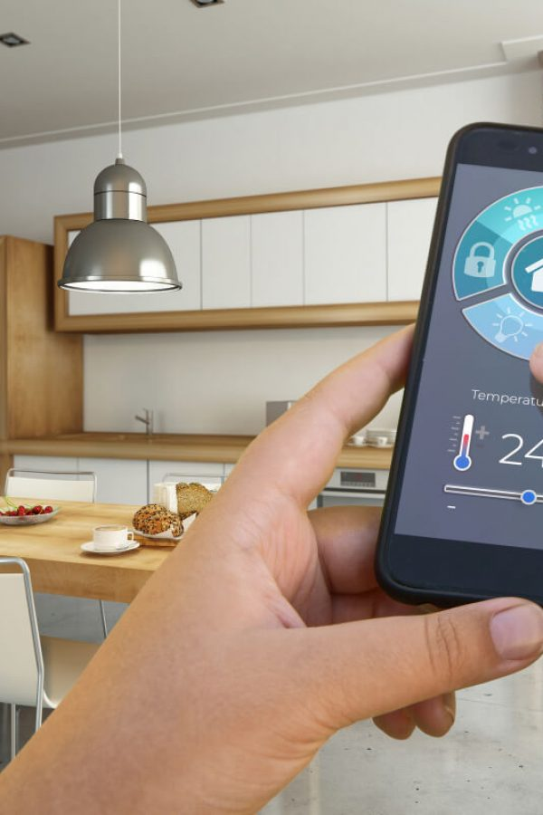 3d-rendering-modern-interior-controlled-by-smartphone-app (1)